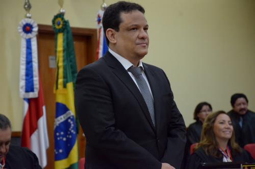 Esta será a sétima vez que o juiz George Hamilton, do Tribunal de Justiça do Amazonas, coordenará um Mutirão Carcerário - cinco deles realizados em vários Estados do país.