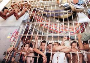 carcerario