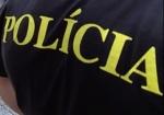 policia3