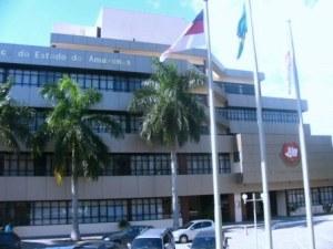 Ministério Público do Amazonas