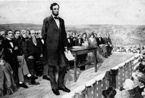 http://ghlb.files.wordpress.com/2009/08/lincoln_gettysburgaddress.jpg?w=300&h=202