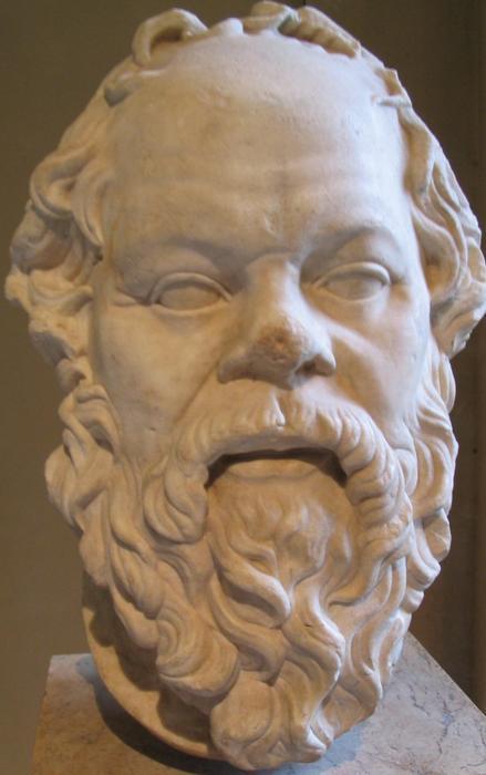 intelectualismo moral socrates y platonic relationship