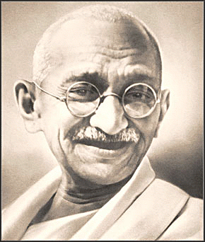 mahatma ghandi of 250 words Mahatma gandhi essay for class 1, 2, 3, 4, 5, 6, 7, 8, 9, 10, 11, 12 and others  find paragraph, long  mahatma gandhi essay 3 (200 words) mahatma gandhi .