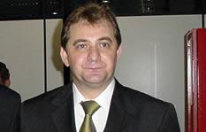 Adv. Aniello Aufiero