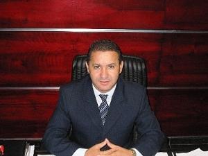 Juiz Wilson Dias
