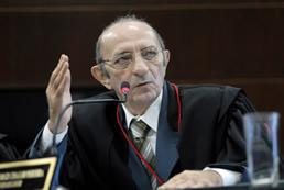 Desembargador Domingos Chalub