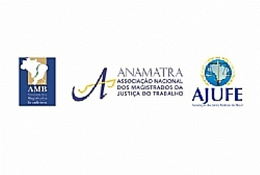 logo amb ajufe anamatraM